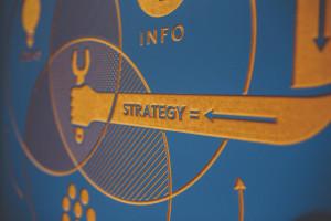 brandon moore digital marketing